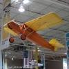 glenn_curtiss_museum_tour065
