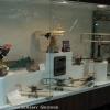 glenn_curtiss_museum_tour066