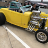 Goodguys All-Star Get Together Texas Motor Speedway_0156Chad Reynolds BANGshift