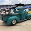 Goodguys All-Star Get Together Texas Motor Speedway_0158Chad Reynolds BANGshift