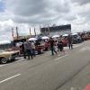 Goodguys All-Star Get Together Texas Motor Speedway_0159Chad Reynolds BANGshift