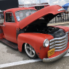 Goodguys All-Star Get Together Texas Motor Speedway_0163Chad Reynolds BANGshift