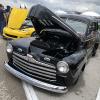 Goodguys All-Star Get Together Texas Motor Speedway_0165Chad Reynolds BANGshift