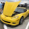 Goodguys All-Star Get Together Texas Motor Speedway_0166Chad Reynolds BANGshift