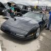Goodguys All-Star Get Together Texas Motor Speedway_0173Chad Reynolds BANGshift