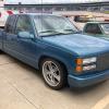 Goodguys All-Star Get Together Texas Motor Speedway_0180Chad Reynolds BANGshift