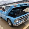 Goodguys All-Star Get Together Texas Motor Speedway_0187Chad Reynolds BANGshift