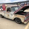 Goodguys All-Star Get Together Texas Motor Speedway_0188Chad Reynolds BANGshift