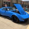 Goodguys All-Star Get Together Texas Motor Speedway_0189Chad Reynolds BANGshift