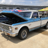 Goodguys All-Star Get Together Texas Motor Speedway_0196Chad Reynolds BANGshift