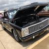 Goodguys All-Star Get Together Texas Motor Speedway_0197Chad Reynolds BANGshift