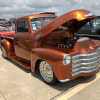 Goodguys All-Star Get Together Texas Motor Speedway_0200Chad Reynolds BANGshift