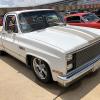 Goodguys All-Star Get Together Texas Motor Speedway_0204Chad Reynolds BANGshift