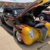 Goodguys All-Star Get Together Texas Motor Speedway_0206Chad Reynolds BANGshift