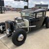 Goodguys All-Star Get Together Texas Motor Speedway_0207Chad Reynolds BANGshift