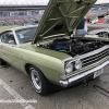 Goodguys All-Star Get Together Texas Motor Speedway_0105Chad Reynolds BANGshift