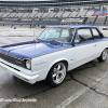 Goodguys All-Star Get Together Texas Motor Speedway_0110Chad Reynolds BANGshift