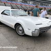 Goodguys All-Star Get Together Texas Motor Speedway_0112Chad Reynolds BANGshift
