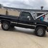 Goodguys All-Star Get Together Texas Motor Speedway_0135Chad Reynolds BANGshift