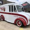 Goodguys All-Star Get Together Texas Motor Speedway_0137Chad Reynolds BANGshift