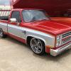 Goodguys All-Star Get Together Texas Motor Speedway_0140Chad Reynolds BANGshift