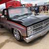Goodguys All-Star Get Together Texas Motor Speedway_0144Chad Reynolds BANGshift