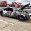 Goodguys All-Star Get Together Texas Motor Speedway_0146Chad Reynolds BANGshift