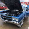 Goodguys All-Star Get Together Texas Motor Speedway_0154Chad Reynolds BANGshift