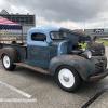 Goodguys All-Star Get Together Texas Motor Speedway_0053Chad Reynolds BANGshift
