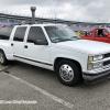 Goodguys All-Star Get Together Texas Motor Speedway_0060Chad Reynolds BANGshift