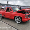 Goodguys All-Star Get Together Texas Motor Speedway_0061Chad Reynolds BANGshift