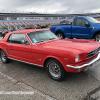 Goodguys All-Star Get Together Texas Motor Speedway_0070Chad Reynolds BANGshift