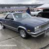 Goodguys All-Star Get Together Texas Motor Speedway_0077Chad Reynolds BANGshift