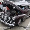 Goodguys All-Star Get Together Texas Motor Speedway_0080Chad Reynolds BANGshift