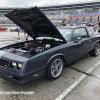 Goodguys All-Star Get Together Texas Motor Speedway_0082Chad Reynolds BANGshift