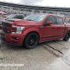 Goodguys All-Star Get Together Texas Motor Speedway_0083Chad Reynolds BANGshift