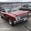 Goodguys All-Star Get Together Texas Motor Speedway_0084Chad Reynolds BANGshift