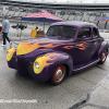 Goodguys All-Star Get Together Texas Motor Speedway_0085Chad Reynolds BANGshift