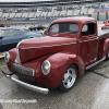 Goodguys All-Star Get Together Texas Motor Speedway_0086Chad Reynolds BANGshift