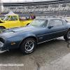 Goodguys All-Star Get Together Texas Motor Speedway_0087Chad Reynolds BANGshift