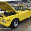 Goodguys All-Star Get Together Texas Motor Speedway_0088Chad Reynolds BANGshift
