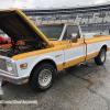 Goodguys All-Star Get Together Texas Motor Speedway_0096Chad Reynolds BANGshift