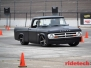 Goodguys Autocross Action by RideTech