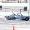 goodguys-autocross-action-texas-lonestar-nationals-camaro-c10-mustang-street-rod-rat-rod-mini-cooper-donuts-burnouts-001