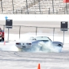 goodguys-autocross-action-texas-lonestar-nationals-camaro-c10-mustang-street-rod-rat-rod-mini-cooper-donuts-burnouts-002