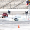 goodguys-autocross-action-texas-lonestar-nationals-camaro-c10-mustang-street-rod-rat-rod-mini-cooper-donuts-burnouts-003