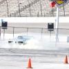 goodguys-autocross-action-texas-lonestar-nationals-camaro-c10-mustang-street-rod-rat-rod-mini-cooper-donuts-burnouts-004