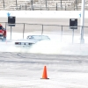 goodguys-autocross-action-texas-lonestar-nationals-camaro-c10-mustang-street-rod-rat-rod-mini-cooper-donuts-burnouts-005