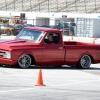 goodguys-autocross-action-texas-lonestar-nationals-camaro-c10-mustang-street-rod-rat-rod-mini-cooper-donuts-burnouts-006