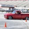 goodguys-autocross-action-texas-lonestar-nationals-camaro-c10-mustang-street-rod-rat-rod-mini-cooper-donuts-burnouts-007